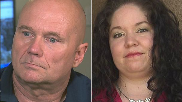 DEBT COLLECTOR OWES OVER $33K FOR MAKING WOMAN'S LIFE 'HELL