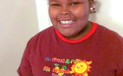 UPDATE: Jahi McMath, 13, Is Moving on Command After Being Declared Brain-Dead