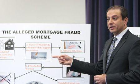 Jewish Family Accused in $20 Million Mortgage & Welfare Fraud Scheme
