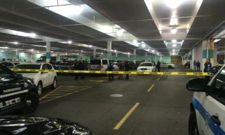 Illinois: Police Confirm Two Shot At Harlem Irving Plaza Over Altercation