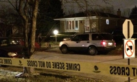 One killed, As Many As 10 More Shot At South Suburban House Party- Calumet City