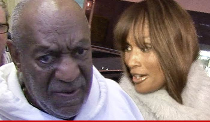 0112-bill-cosby-beverly-johnson-tmz-2