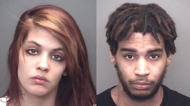 indiana couple arrested