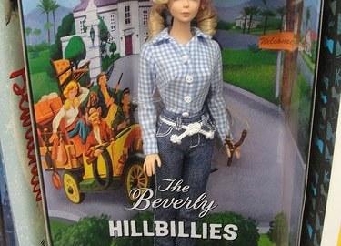 elly may doll