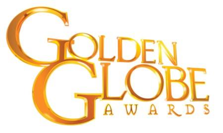 logo_Golden_Globe_Awards_gold1