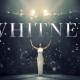 whitney biopic