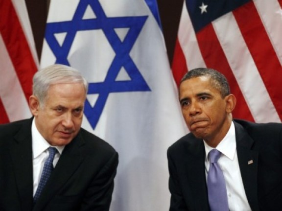 Scheme To Humiliate Obama Backfires As Democrats May Skip Netanyahu Congress Speech
