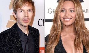 Angry BeyHive Fans File A petition Against Beyonce Grammy Loss & Hacked Beck's Wikipedia Page