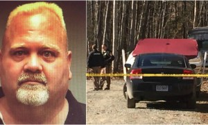 Pastor Calls Police & Lied About Being Shot and Robbed By A Black Man & His Bi-Racial Family