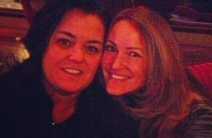 rosie-odonnell-michelle-rounds-twitter-kiss-01