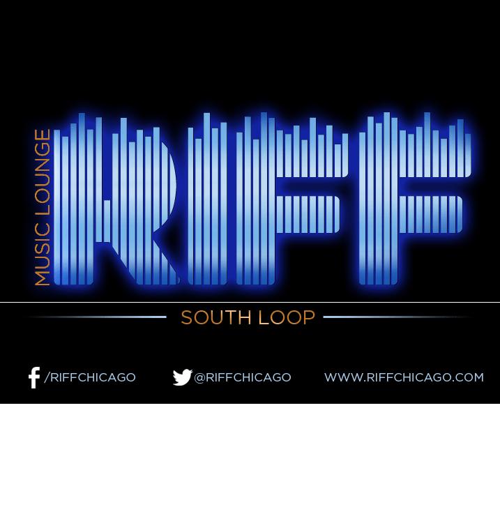 riff lounge