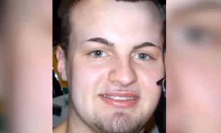 Wisconsin Cop Kills Suspect First Day Of Returning To Work After Being On A Mandatory Leave For A prior Shooting