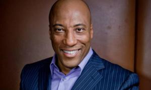 Byron Allen Files 20 Billion Dollar Discrimination Lawsuit Against Comcast and Al Sharpton