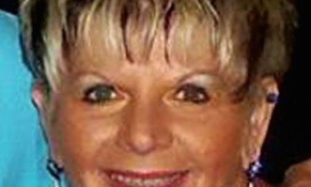 Ferguson Court Clerk Fired For Racist Emails: Clerk 'Fixed' Tickets For Whites