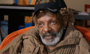 Court Awards Sly Stone 5 Million Dollars For Unpaid Royalties
