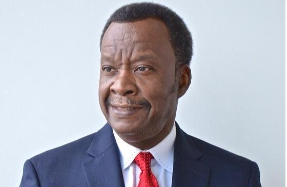 Willie Wilson: I'll Vote For Garcia But May Endorse Rahm Emanuel