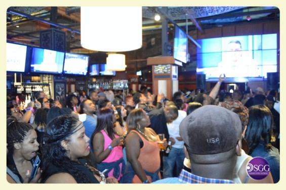 Crowd Shot Bar Louie Edited