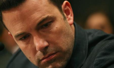 Actor Ben Affleck Embarrassed After Learning His Ancestors Owned Slaves & He Benefited From It