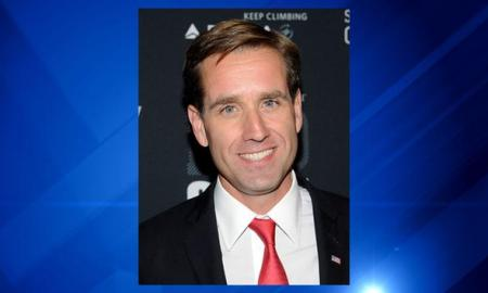 Vice President Joe Biden's Son Loses His Battle With Cancer Dead At 46