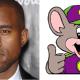 Kanye-Chuck-E.-Cheese