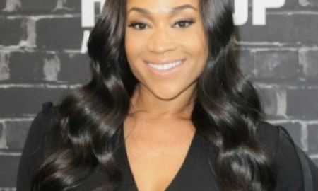 Awe Snap!!! Mimi Faust Admits Sex Tape With Niko Was Planned & Was Leaked On Purpose