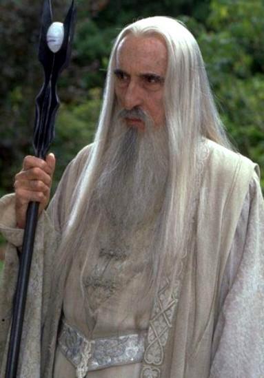 Saruman-christopher-lee-2509319-383-549
