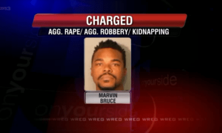teen raped