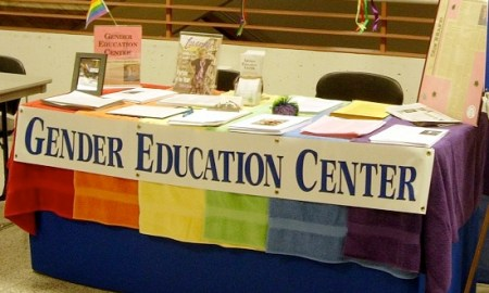 tarting In Kindergarten Children Will Be Taught Heterosexual, Homosexual, Bisexual, And Transgender Lifestyles [Video]