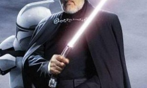 christopher-lee-in-star-wars1