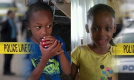 Cops In Detroit Refused To Stop Chasing Suspects, Plows Into Multiple Children Killing Them