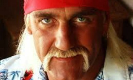 Former Wrestler Hulk Hogan Goes To Trial Next Week Against Gawker For Leaking 2012 Sex Tape