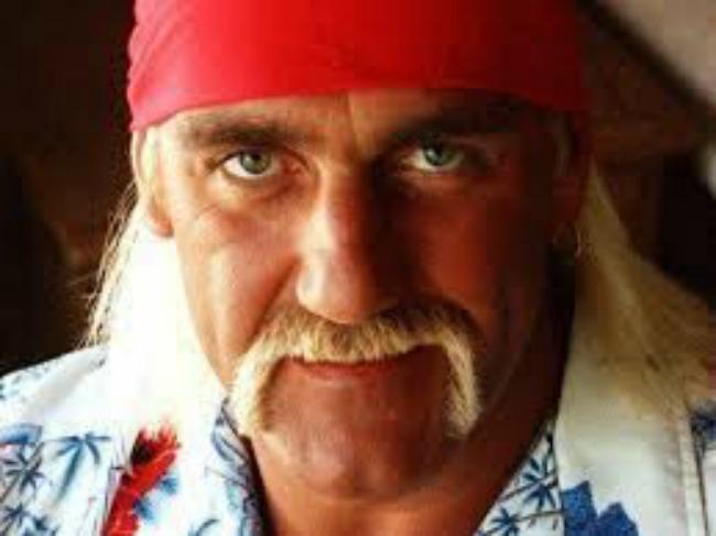 Former Wrestler Hulk Hogan Goes To Trial Next Week Against Gawker For Leaking 2012 Sex Tape