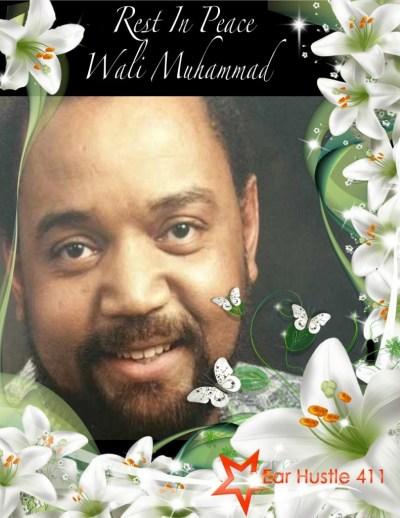 wali Muhammad