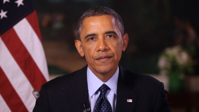 President Obama To Use Clemency Power To Free Nonviolent Drug Offenders