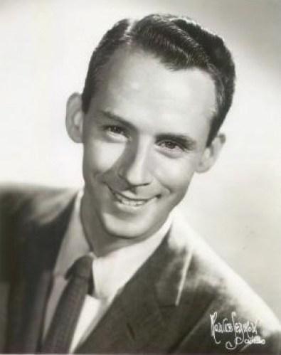 Harry Volkman