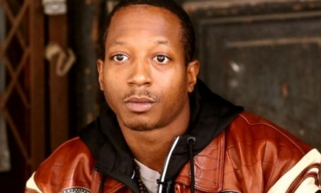 After Spending 3 Years In prison For A Crime He DId Not Commit, Kalief Browders Family Plans A $20 Million Dollar Lawsuit Against NYC