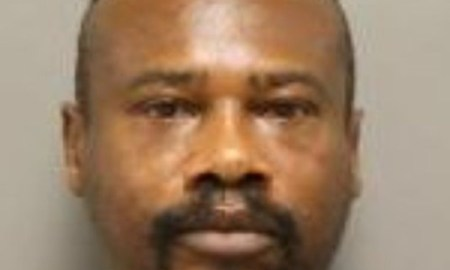 Texas Man Handcuffs, Shoots & Kills Family Of 8 Execution Style Because Locks Were Changed Where He Used To Live
