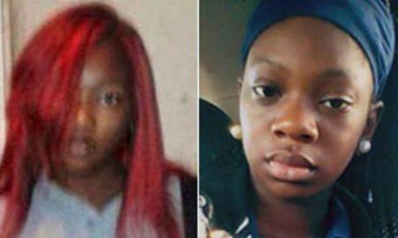 Gunman Shoot Up School Bus Because Kids Were Teasing Them & Seriously Injured Two Girls