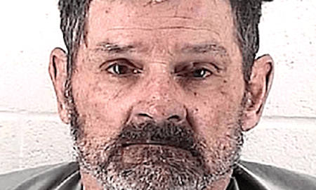 Ku Klux Klan Leader Caught Having Sex With Black Male Prostitute