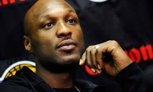 Possible Evidence!!! Did One Of The Prostitutes In The Brothel Shoot Lamar Odom Up With A Lethal Dose Of Heroin
