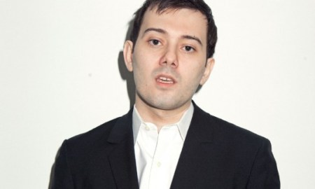 Martin Shkreli Man Who Raised Aids Drugs To $750.00 Per Pill Is Pissed That New Rival Creates $1.00 A Pill Alternative