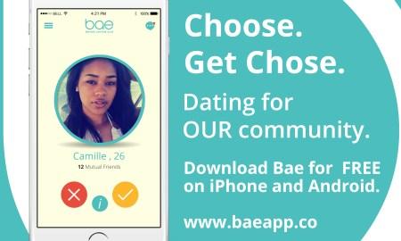 bae app