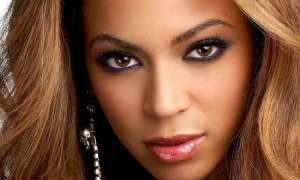 Did You Know Beyonce Built A $7 Million Dollar Housing Complex For The Homeless In Houston?