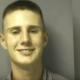 29- Year Old White Texas Man Filming Himself Knocking Out An Elderly Black Man Gets 6 Years In Prison