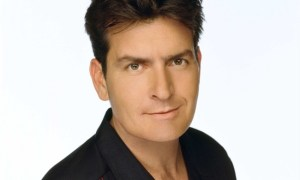 Sources Confirm Actor Charlie Sheen Is HIV Positive