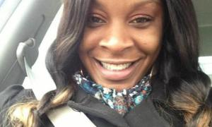 Breaking News: The Family Of Sandra Bland Has Settled A Wrongful Death Civil Suit For $1.9 Million Dollars