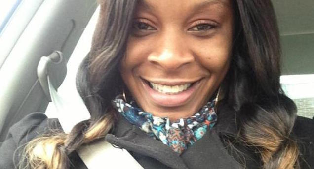 Grand Jury Will Not Indict Anyone Associated With Sandra Bland's Death