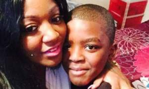 Chicago: Mother Of Slain 9-Year Old Is Accused Of Taking Donation To Purchases New Car; She Say's She Still Has To Live