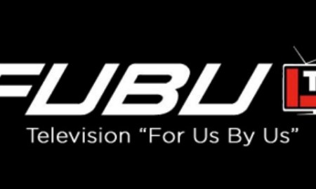Move Over BET; FUBU TV Is Here To Reconnect Positively With Young People