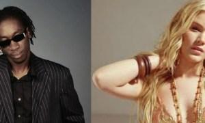 Reggae Artist Bounty Killer Is Pissed After British Soul Singer Joss Stone Wins Reggae Artist Of The Year